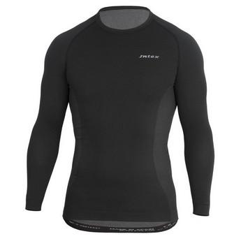 THERMO LONG SLEEVE T-SHIRTS