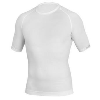 THERMO SHORT SLEEVE T-SHIRTS