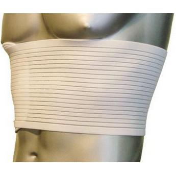 ONE BAND CHEST BELT