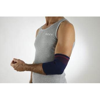 ELBOW GUARD MALLAFIX