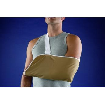 ARM SUPPORT BAG
