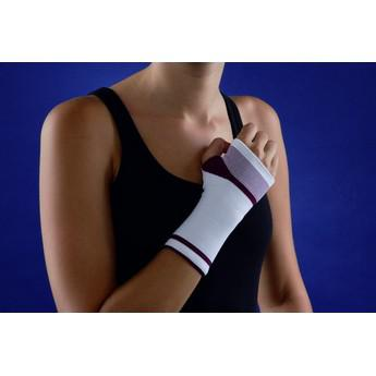 ENCLOSED METACARPAL WRIST GUARD MALLAFIX