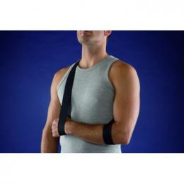 ARM SUPPORT SLING