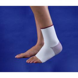 ANKLE GUARD MALLAFIX