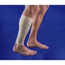 ELASTIC COMPRESSION BANDAGES